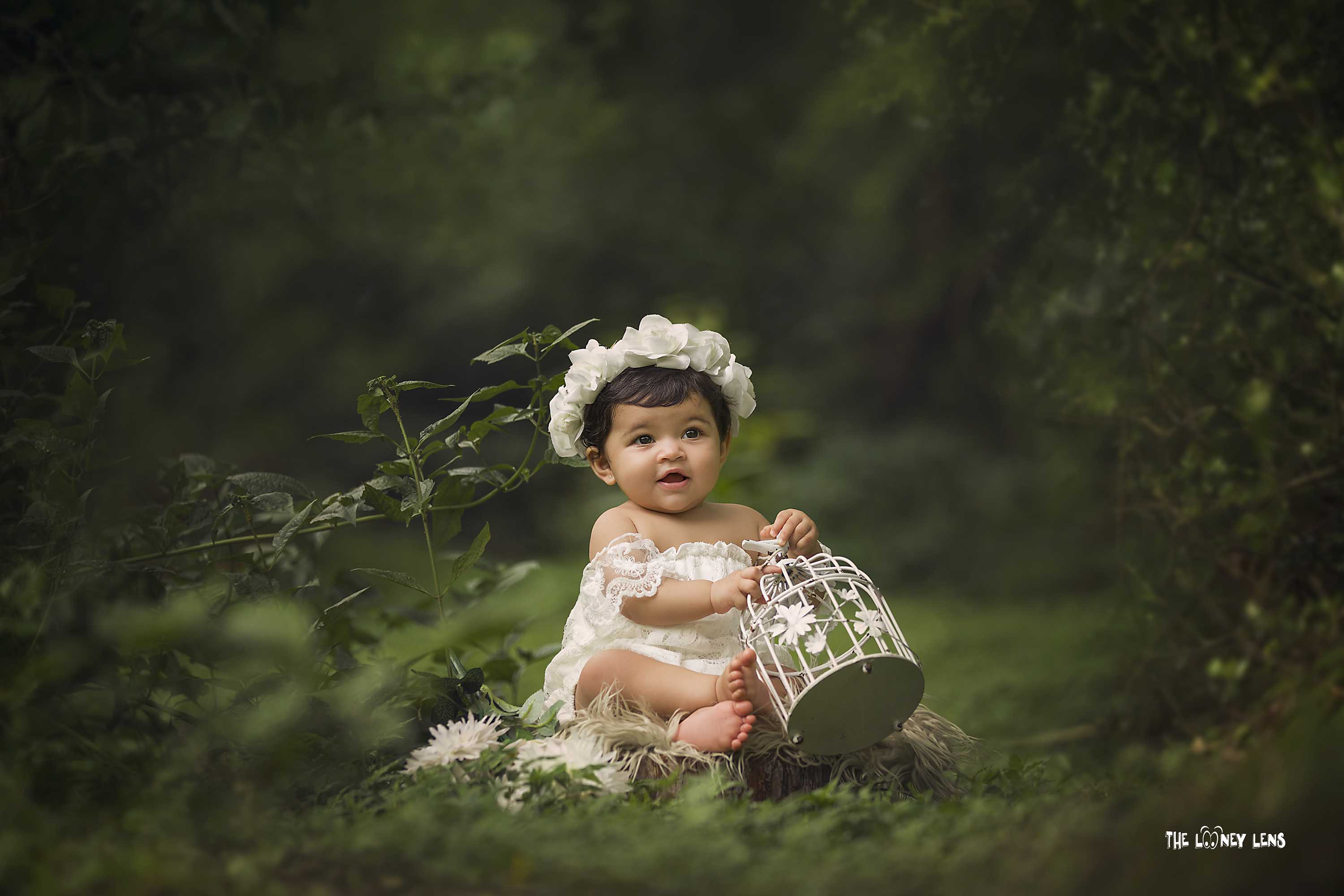 Toddler The Looney Lens Photography Infant Newborn Kids Maternity Family